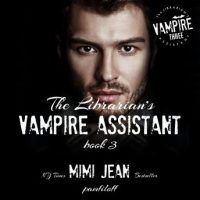 the-librarians-vampire-assistant-book-3.jpg