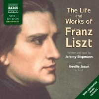 the-life-and-works-of-liszt.jpg