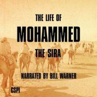 the-life-of-mohammed-the-sira.jpg