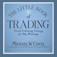 the-little-book-of-trading-trend-following-strategy-for-big-winnings.jpg