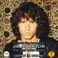 the-lizard-king-remembers-jim-morrison-the-lost-interviews.jpg