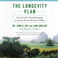 the-longevity-plan-seven-life-transforming-lessons-from-ancient-china.jpg