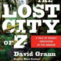 the-lost-city-of-z-a-tale-of-deadly-obsession-in-the-amazon.jpg