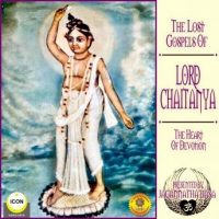 the-lost-gospels-of-lord-chaitanya-the-heart-of-devotion.jpg