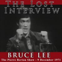 the-lost-interview-bruce-lee.jpg
