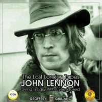 the-lost-london-tapes-john-lennon-living-is-easy-with-eyes-closed.jpg