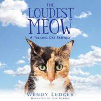 the-loudest-meow-a-talking-cat-fantasy.jpg