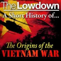 the-lowdown-a-short-history-of-the-origins-of-the-vietnam-war.jpg