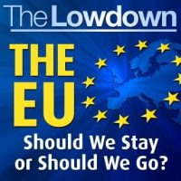 the-lowdown-the-eu-should-we-stay-or-should-we-go.jpg