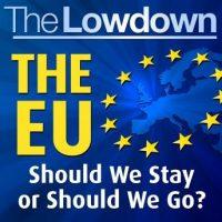 the-lowdown-the-eu-should-we-stay-or-should-we-go.jpg