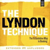 the-lyndon-technique-the-15-guideline-map-to-booking-extended-and-unplugged.jpg