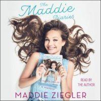 the-maddie-diaries-a-memoir.jpg