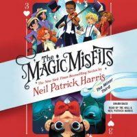 the-magic-misfits-the-minor-third.jpg