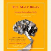 the-male-brain-a-breakthrough-understanding-of-how-men-and-boys-think.jpg