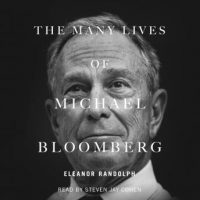 the-many-lives-of-michael-bloomberg-innovation-money-and-politics.jpg