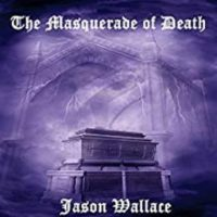 the-masquerade-of-death.jpg