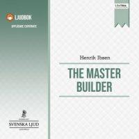 the-master-builder.jpg