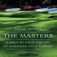 the-masters-a-hole-by-hole-history-of-americas-golf-classic-third-edition.jpg