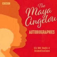 the-maya-angelou-autobiographies-six-bbc-radio-4-dramatisations.jpg