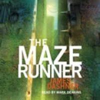 the-maze-runner-maze-runner-book-one.jpg