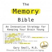 the-memory-bible-an-innovative-strategy-for-keeping-your-brain-young.jpg