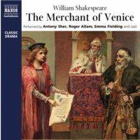 the-merchant-of-venice.jpg