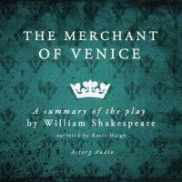 the-merchant-of-venice-a-summary-of-the-play.jpg