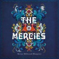 the-mercies.jpg