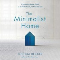 the-minimalist-home-a-room-by-room-guide-to-a-decluttered-refocused-life.jpg
