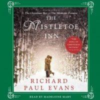 the-mistletoe-inn-a-novel.jpg
