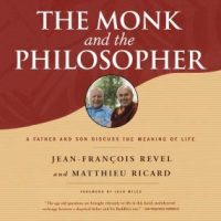 the-monk-and-the-philosopher-a-father-and-son-discuss-the-meaning-of-life.jpg