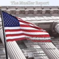the-mueller-report-the-volume-i-report-on-the-investigation-into-russian-interference-in-the-2016-presidential-election.jpg