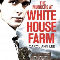 the-murders-at-white-house-farm-jeremy-bamber-and-the-killing-of-his-family-the-definitive-investigation.jpg
