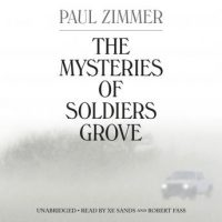 the-mysteries-of-soldiers-grove.jpg