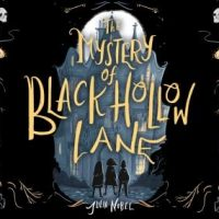 the-mystery-of-black-hollow-lane.jpg