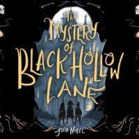 the-mystery-of-black-hollow-lane.jpg