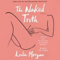 the-naked-truth-a-memoir.jpg