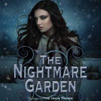 the-nightmare-garden-the-iron-codex-book-two.jpg