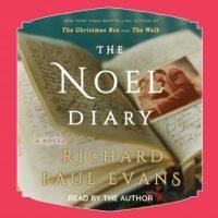 the-noel-diary.jpg