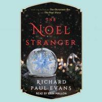 the-noel-stranger.jpg