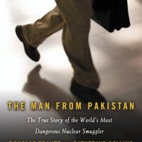 the-nuclear-jihadist-the-true-story-of-the-man-who-sold-the-worlds-most-dangerous-secrets-and-how-we-could-have-stopped-him.jpg