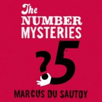 the-number-mysteries-a-mathematical-odyssey-through-everyday-life.jpg