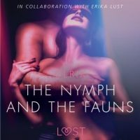 the-nymph-and-the-fauns-sexy-erotica.jpg