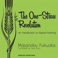 the-one-straw-revolution-an-introduction-to-natural-farming.jpg