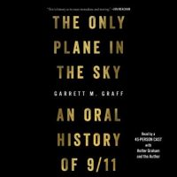 the-only-plane-in-the-sky-an-oral-history-of-september-11-2001.jpg