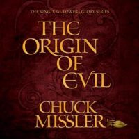 the-origin-of-evil.jpg