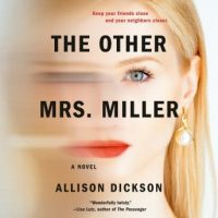 the-other-mrs-miller.jpg