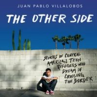 the-other-side-stories-of-central-american-teen-refugees-who-dream-of-crossing-the-border.jpg