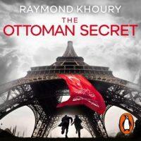 the-ottoman-secret.jpg