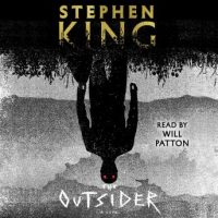 the-outsider-a-novel.jpg